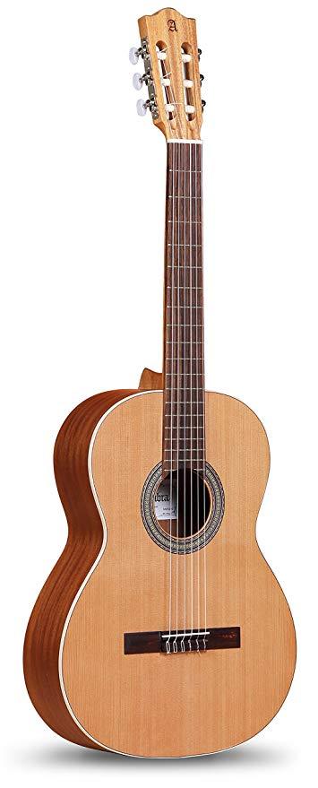 گیتار کلاسیک (classic guitar)
