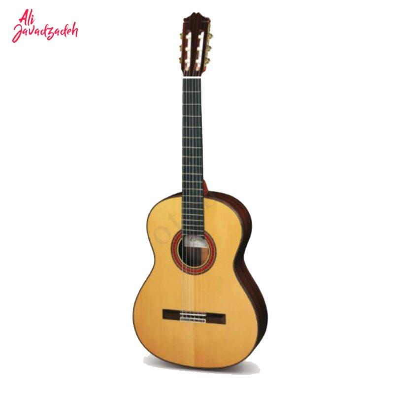 گیتار فلامینکو کوئینکا مدل 70R