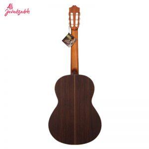 گیتار کلاسیک کوئینکا مدل 40R Open Pore 1