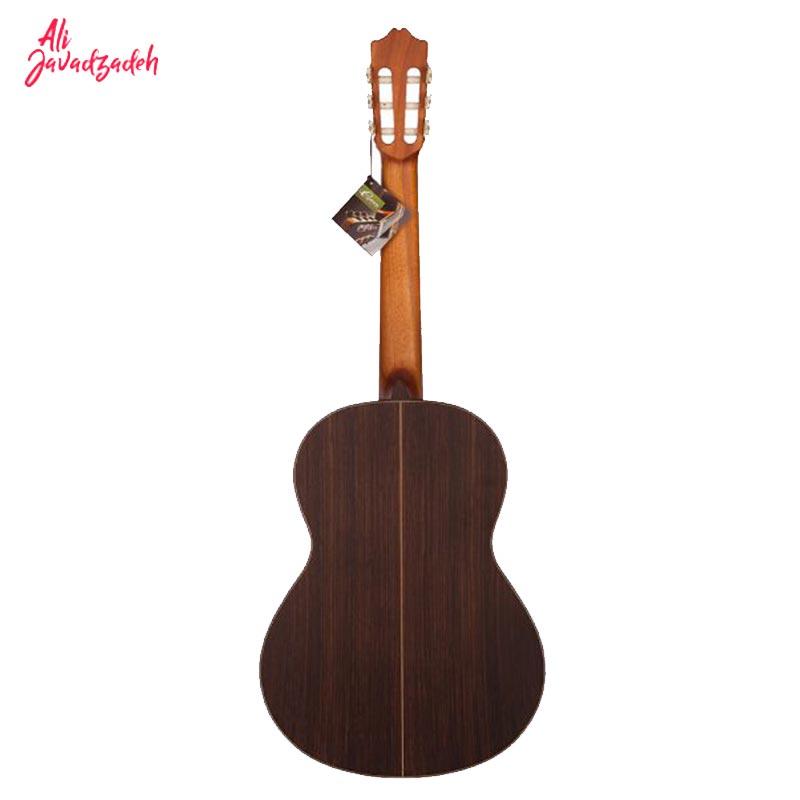 گیتار کلاسیک کوئینکا مدل 40R Open Pore