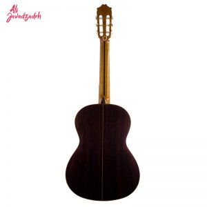 گیتار فلامینکو کوئینکا مدل 70R 1
