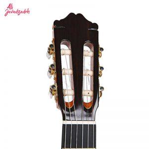 گیتار فلامینکو کوئینکا مدل 70R 2
